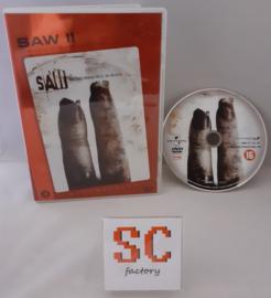 Saw II (2) - Dvd