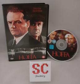 Hoffa - Dvd