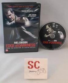 Edge of Darkness - Dvd