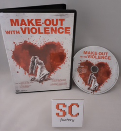 Make-out With Violence - Dvd