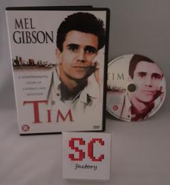 Tim - Dvd