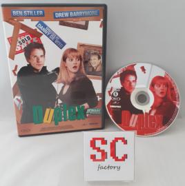 Duplex - Dvd