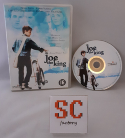 Joe the King - Dvd