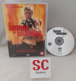 A Bridge of Dragons - Dvd