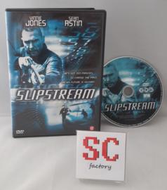 Slipstream - Dvd