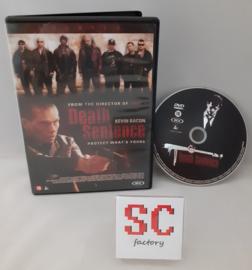 Death Sentence - Dvd