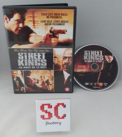 Street Kings - Dvd