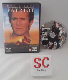 Patriot, The - Dvd