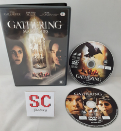 Gathering, The 2 Disc - Dvd