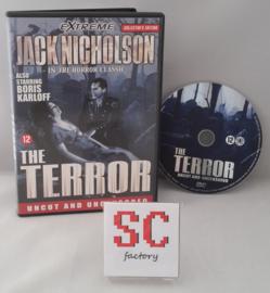 Terror, The - Dvd