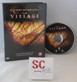 Village, The - Dvd