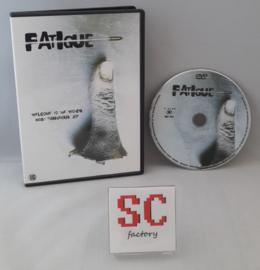 Fatigue - Dvd