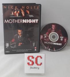 Mother Night - Dvd