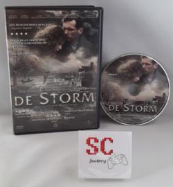 Storm, De - Dvd