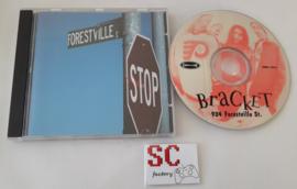 Bracket - 924 Forestville St. CD