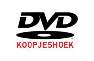 Dvd (koopjeshoek)