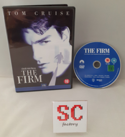 Firm, The - Dvd