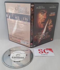 Gravedancers, The - Dvd (koopjeshoek)