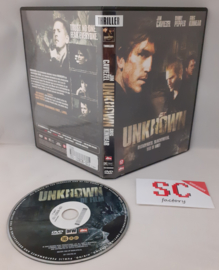 Unknown - Dvd (koopjeshoek)
