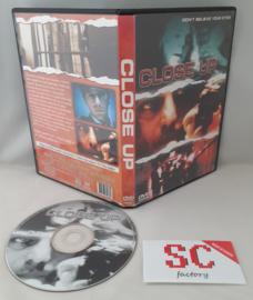 Close Up - Dvd (koopjeshoek)