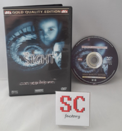 Sight, The - Dvd