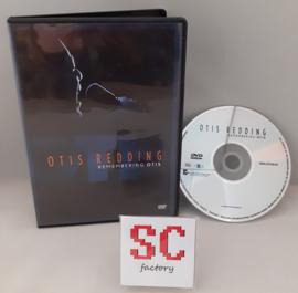 Otis Redding Remembering Otis - Dvd