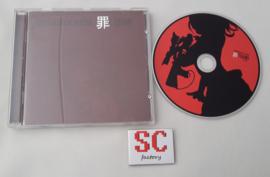 Dreadlock Pussy - Tsumi CD