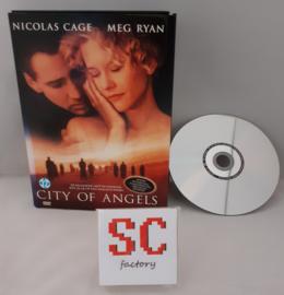 City of Angels - Dvd
