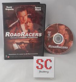 Road Racers - Dvd