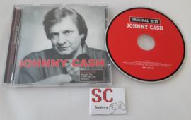 Johnny Cash - Original Hits CD