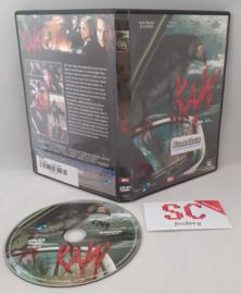 Kaw - Dvd (koopjeshoek)
