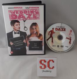 Wedding Daze - Dvd
