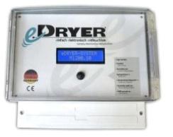 De E-Dryer