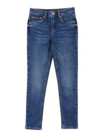 Runa skinny jeans blue, Little Pieces