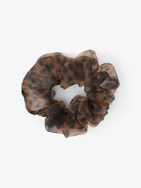 Niellke scrunch leopard, Pieces
