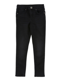 Runa skinny jeans, Little Pieces