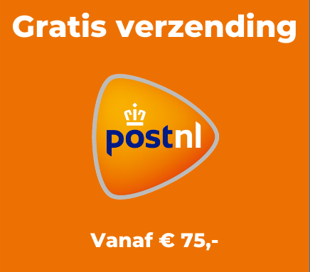 gratis verzending vanaf 75 euro Spaanse kussens