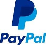 Studiostof PayPal