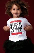 Black Lives Matter Kids (middel)