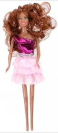 Brigitte Barbie