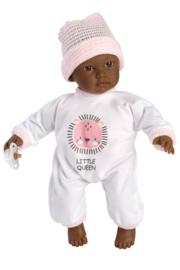 Jaydie girl doll