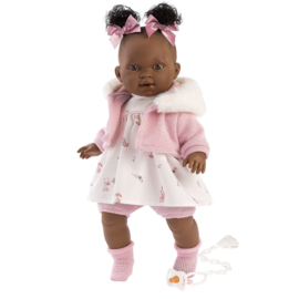 Jaylee Doll