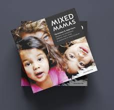 Mixed Mama's