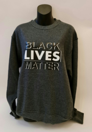 Black Lives Matter Sweather