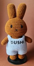 Dushi Nina Baby Blue