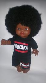 FAWAKA NELSON