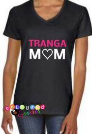 Tranga Mom