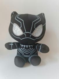 Black Panther Ragdoll