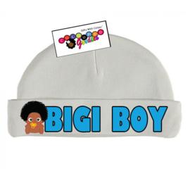 BIGI BOY