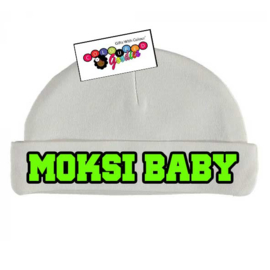MOKSI BABY